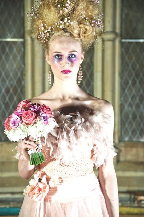 AliceWeddingBlog-ballerinas-and-butterflies-wedding-photo-shoot-0020