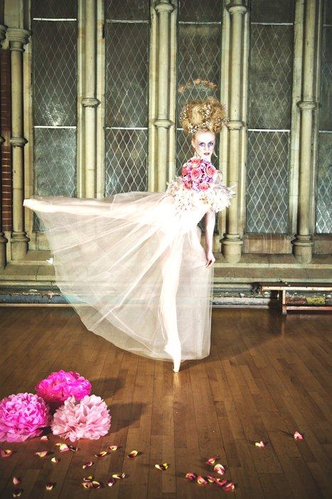 AliceWeddingBlog-ballerinas-and-butterflies-wedding-photo-shoot-0021