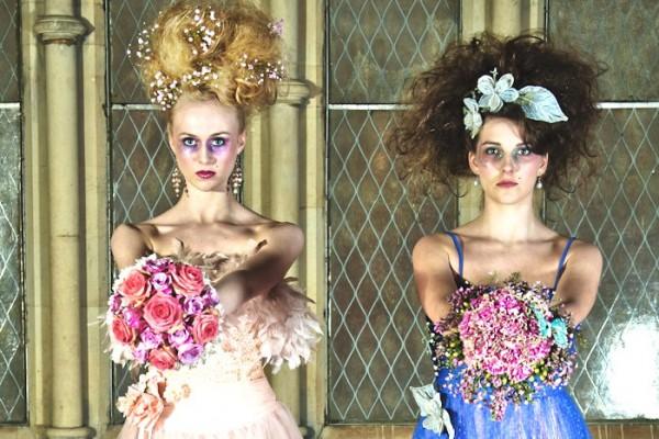 AliceWeddingBlog-ballerinas-and-butterflies-wedding-photo-shoot-0023