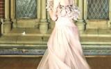 AliceWeddingBlog-ballerinas-and-butterflies-wedding-photo-shoot-0024