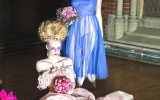 AliceWeddingBlog-ballerinas-and-butterflies-wedding-photo-shoot-0025