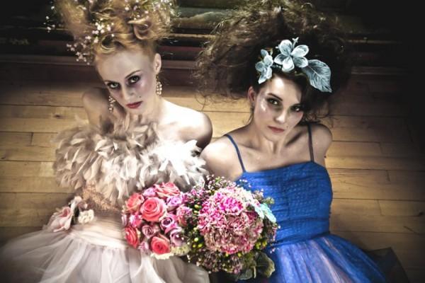 AliceWeddingBlog-ballerinas-and-butterflies-wedding-photo-shoot-0026