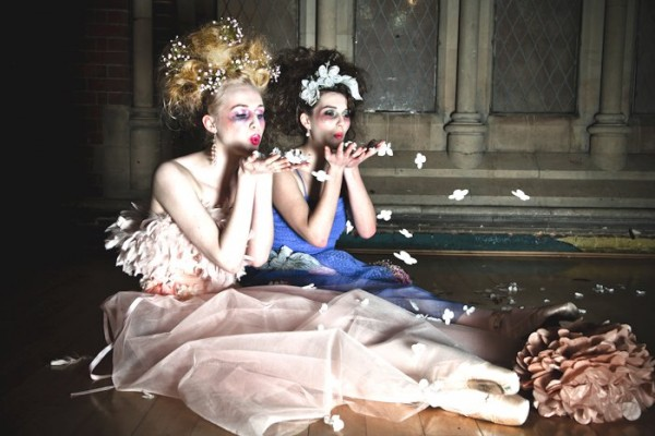 AliceWeddingBlog-ballerinas-and-butterflies-wedding-photo-shoot-0028