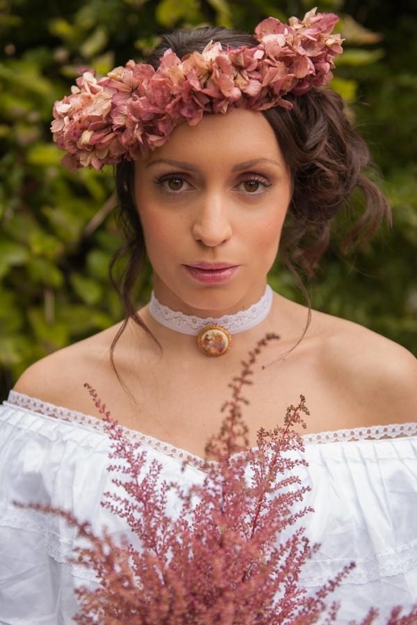 Victorian_Bridal_Shoot_Heline_Bekker_02