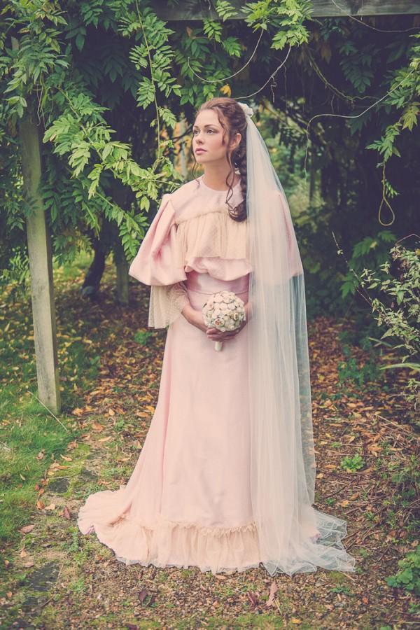 Victorian_Bridal_Shoot_Heline_Bekker_04