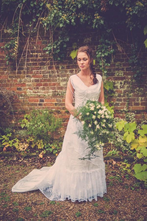 Victorian_Bridal_Shoot_Heline_Bekker_08