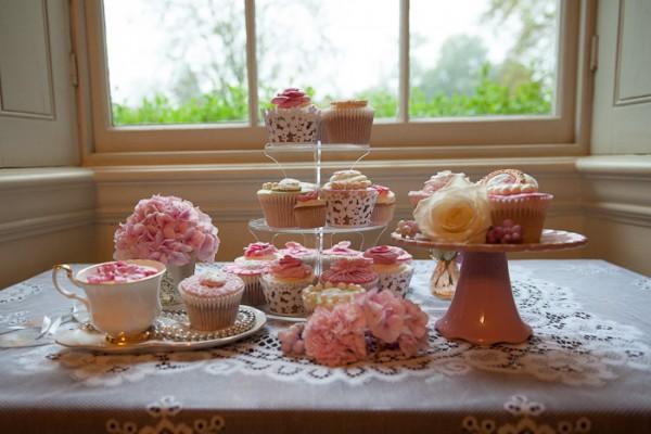 Victorian_Bridal_Shoot_Heline_Bekker_17