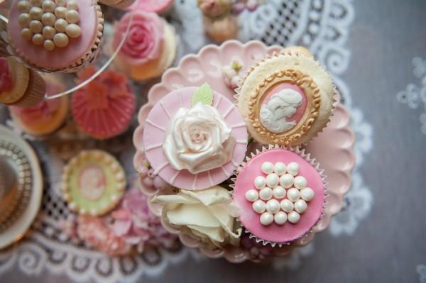 Victorian_Bridal_Shoot_Heline_Bekker_18
