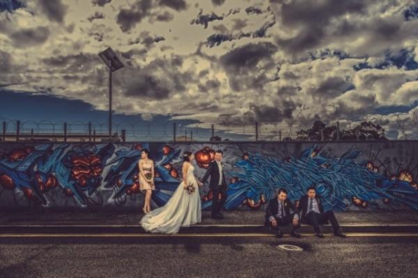 AliceInWeddingland-AIW-BridalPartyPhotos-KyLuu-03