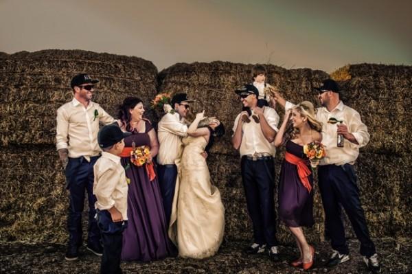 AliceInWeddingland-AIW-BridalPartyPhotos-KyLuu-09
