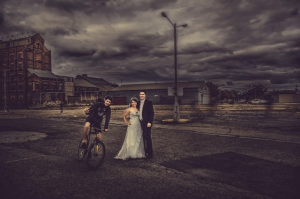 AliceInWeddingland-AIW-BridalPartyPhotos-KyLuu-15