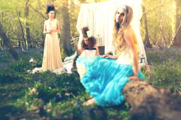 AliceWeddingBlog-wedding-style-aliceinwonderland-0003