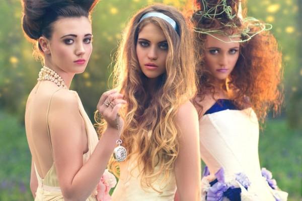 AliceWeddingBlog-wedding-style-aliceinwonderland-0008