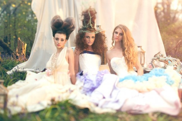 AliceWeddingBlog-wedding-style-aliceinwonderland-0010
