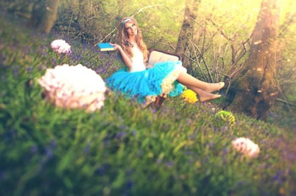 AliceWeddingBlog-wedding-style-aliceinwonderland-0015