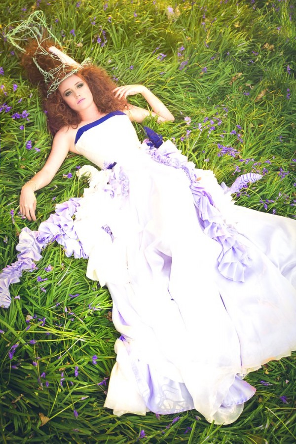 AliceWeddingBlog-wedding-style-aliceinwonderland-0016