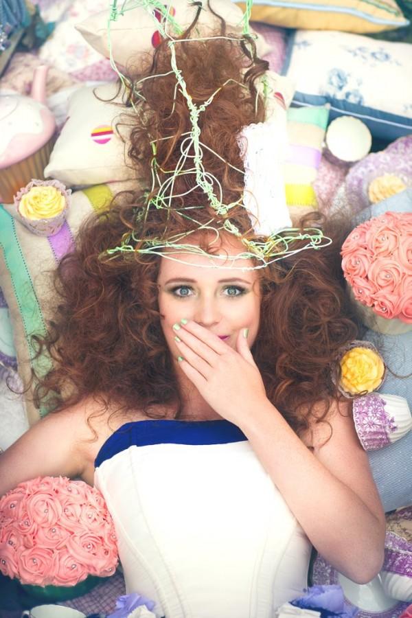 AliceWeddingBlog-wedding-style-aliceinwonderland-0019