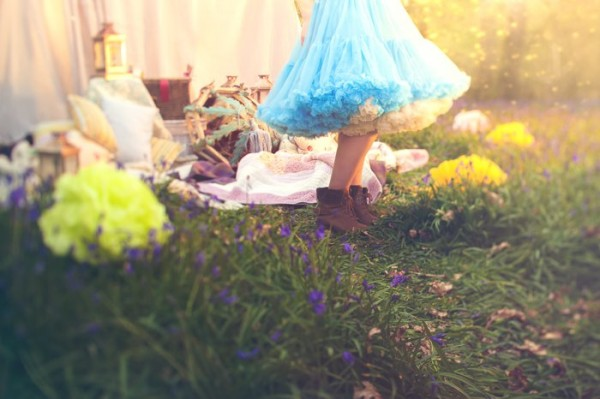 AliceWeddingBlog-wedding-style-aliceinwonderland-0021