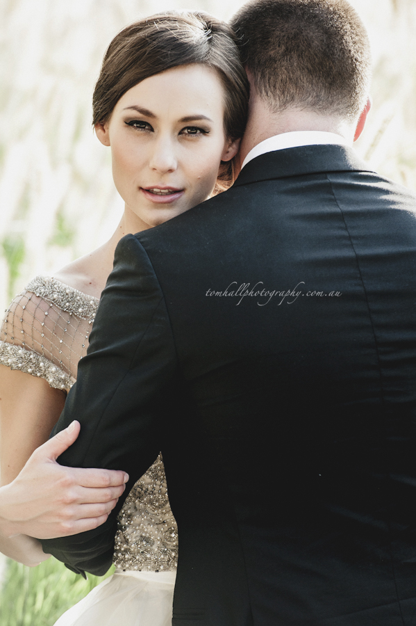 Luke-Natalie-Wedding-Blog032