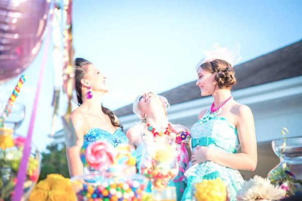 CandyCrushWeddingShoot-AIW-04