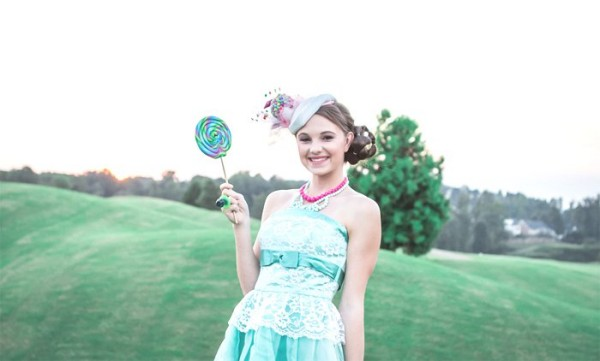 CandyCrushWeddingShoot-AIW-11