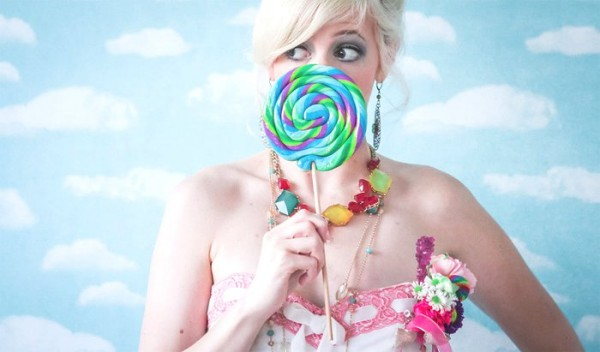CandyCrushWeddingShoot-AIW-13