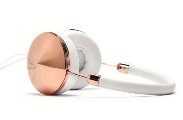 Frends-ROSE-GOLD-HEADPHONES