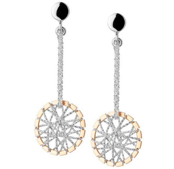links-of-london-dream-catcher-earrings
