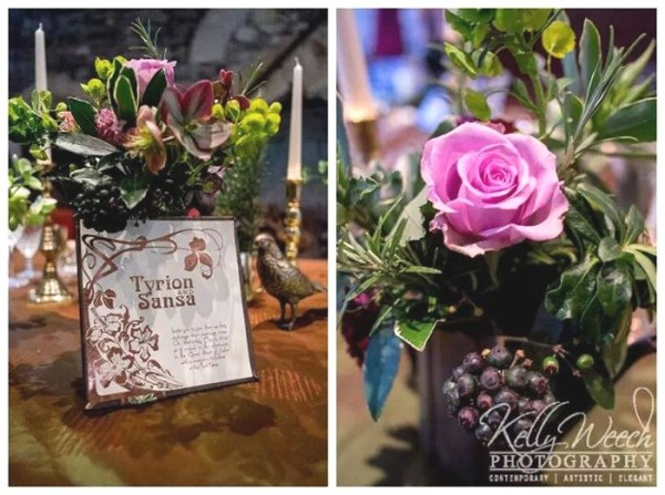 GameOfThrones-weddinginspiration-AIW--01