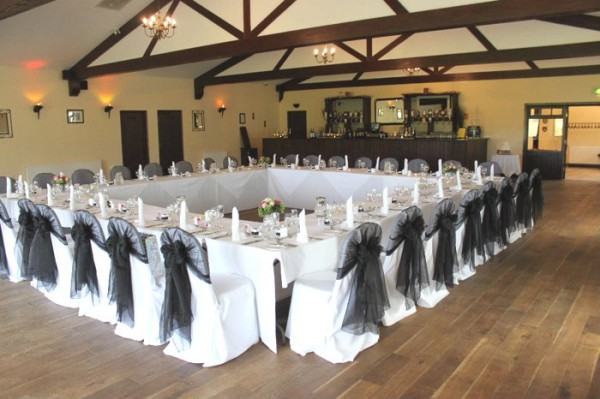 Ox Pasture Hall-wedding venue-07