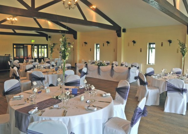 Ox Pasture Hall-wedding venue-08