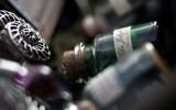 final victorian steampunk re-edit_nicki komorowski photography-10