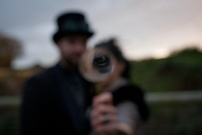 final victorian steampunk re-edit_nicki komorowski photography-115