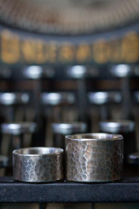 final victorian steampunk re-edit_nicki komorowski photography-14