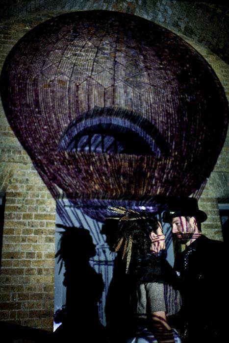 final victorian steampunk re-edit_nicki komorowski photography-150
