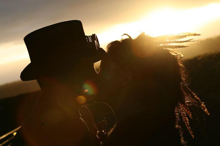 final victorian steampunk re-edit_nicki komorowski photography-207