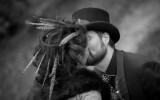 final victorian steampunk re-edit_nicki komorowski photography-215