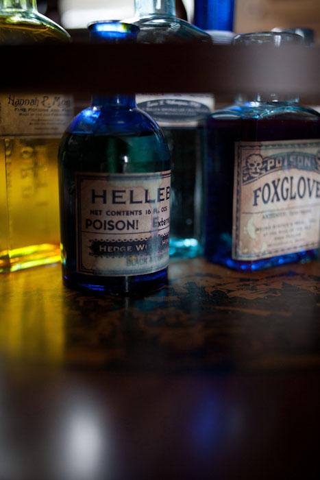 final victorian steampunk re-edit_nicki komorowski photography-246