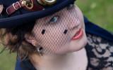 final victorian steampunk re-edit_nicki komorowski photography-43