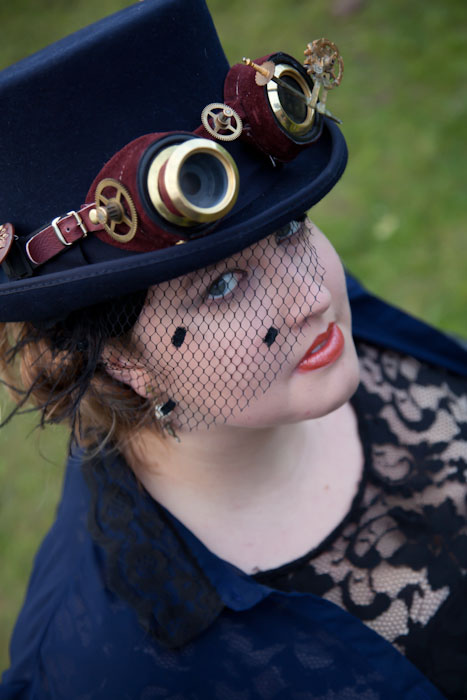 final victorian steampunk re-edit_nicki komorowski photography-43