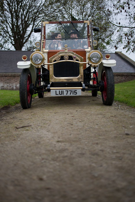 final victorian steampunk re-edit_nicki komorowski photography-59
