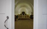 final victorian steampunk re-edit_nicki komorowski photography-85