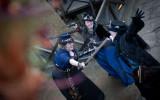 final victorian steampunk re-edit_nicki komorowski photography-88