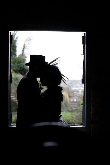 victorian steampunk final_nicki komorowski photography-130
