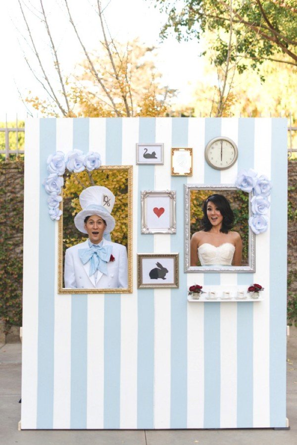 Alice-In-Wonderland-Wedding-Shoot-AIW-02