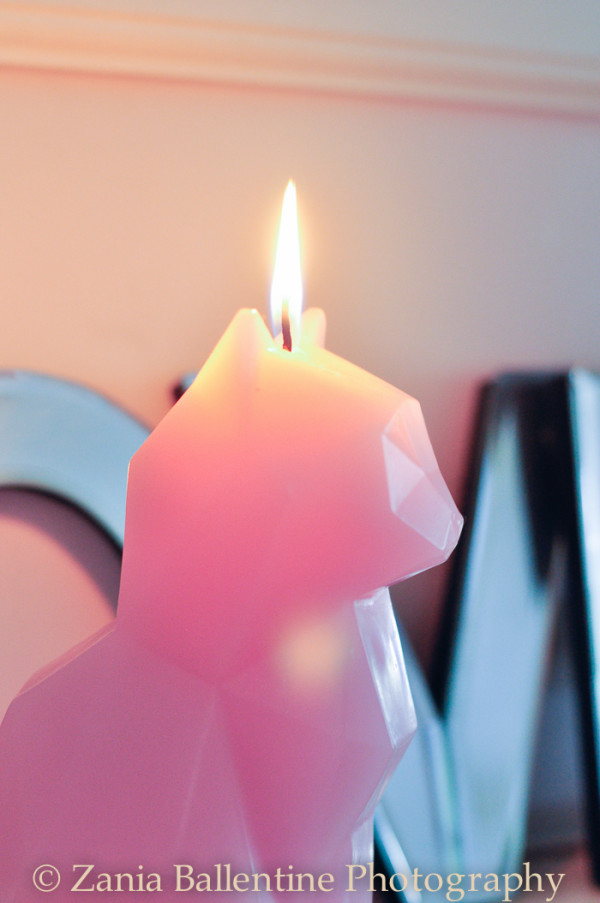 Kisa Candle 2 (1 of 1)