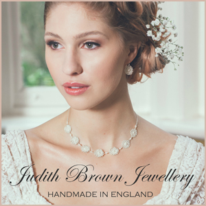 Judith Brown Handmade Jewellery