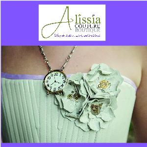 Alissia Couture