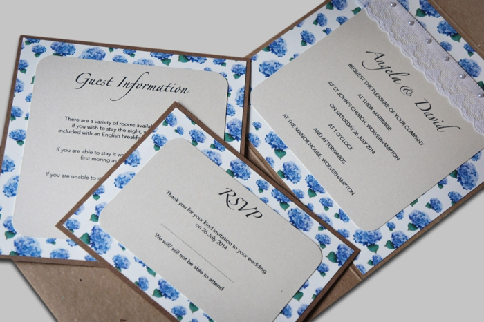 AIW-HP-Serendipity-wedding-stationery-00