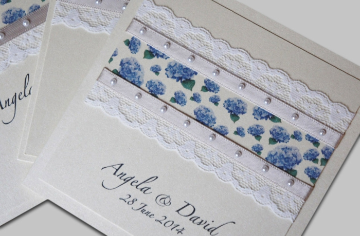 AIW-HP-Serendipity-wedding-stationery-01